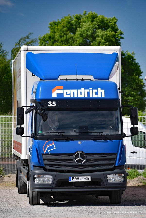 20180505-Fendrich-00309.jpg