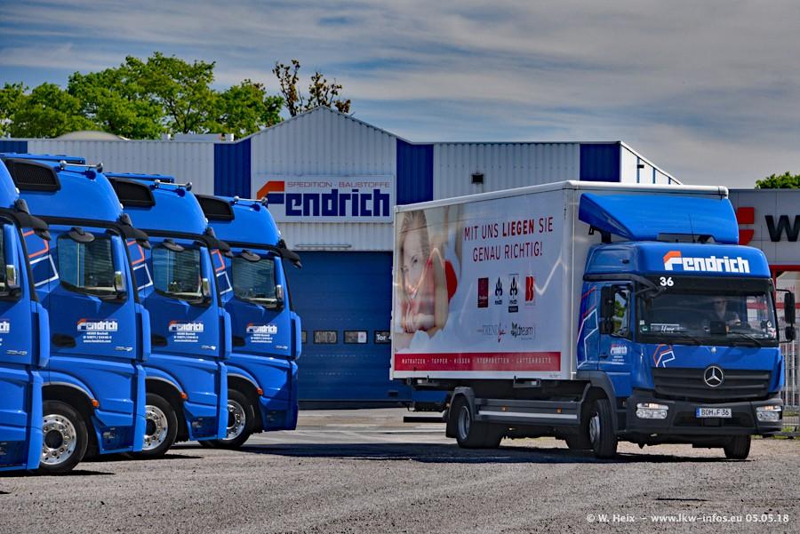 20180505-Fendrich-00317.jpg