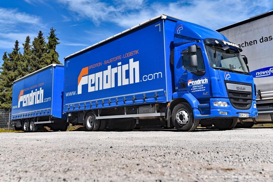 20180505-Fendrich-00339.jpg