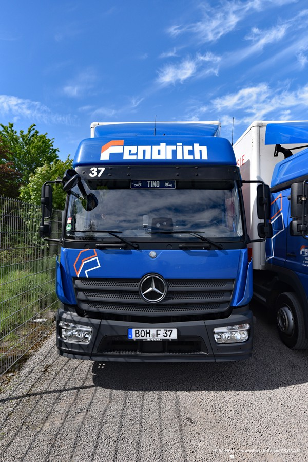 20180505-Fendrich-00377.jpg