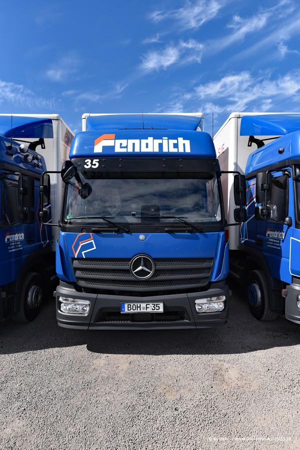 20180505-Fendrich-00385.jpg