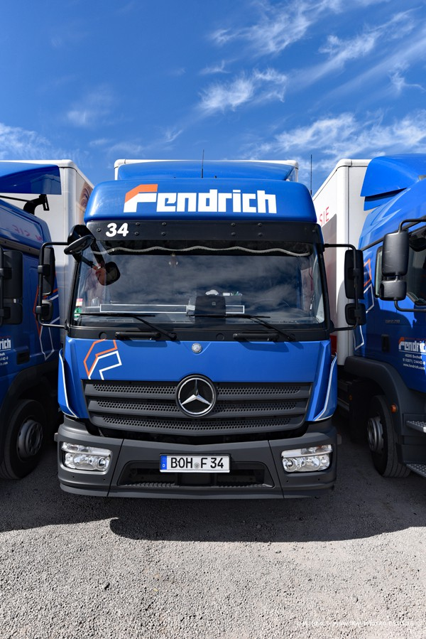 20180505-Fendrich-00390.jpg