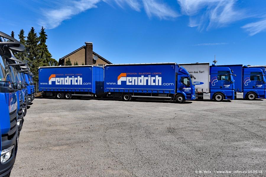 20180505-Fendrich-00418.jpg
