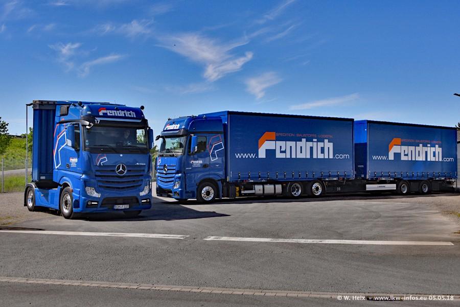 20180505-Fendrich-00599.jpg