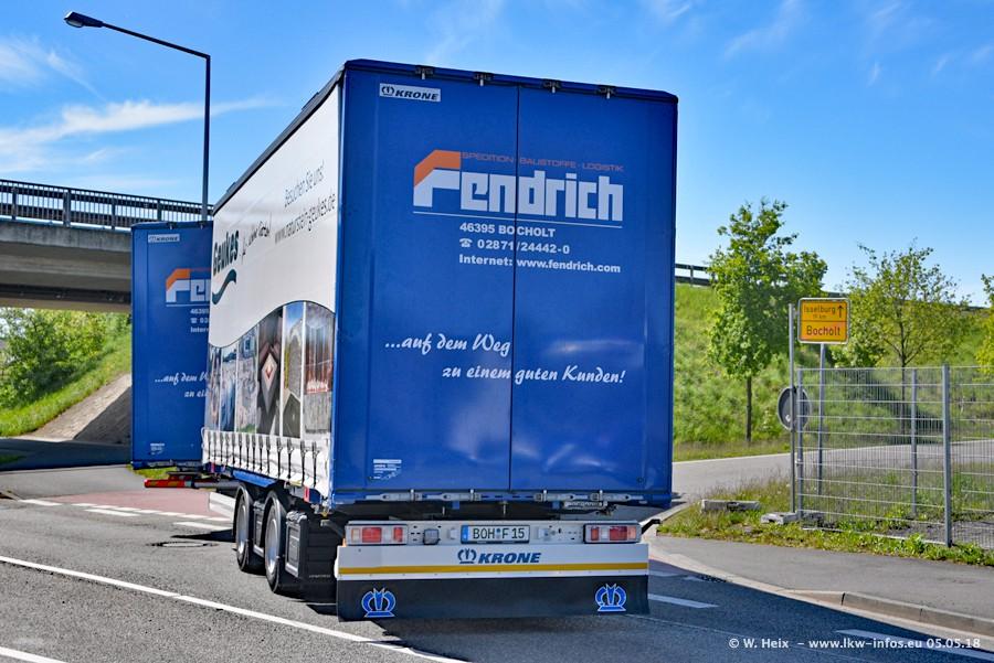20180505-Fendrich-00607.jpg