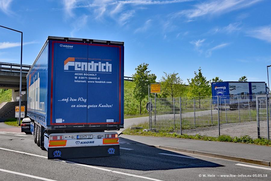 20180505-Fendrich-00611.jpg