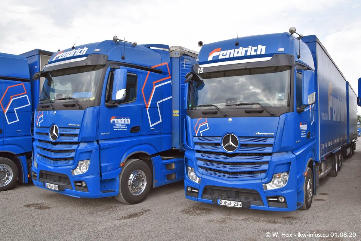 20200801-Fendrich-00033.jpg