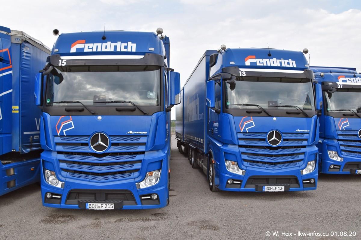 20200801-Fendrich-00035.jpg