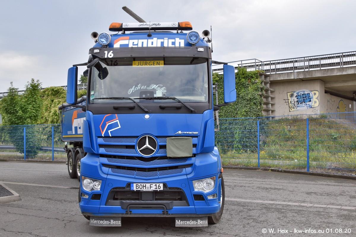 20200801-Fendrich-00162.jpg
