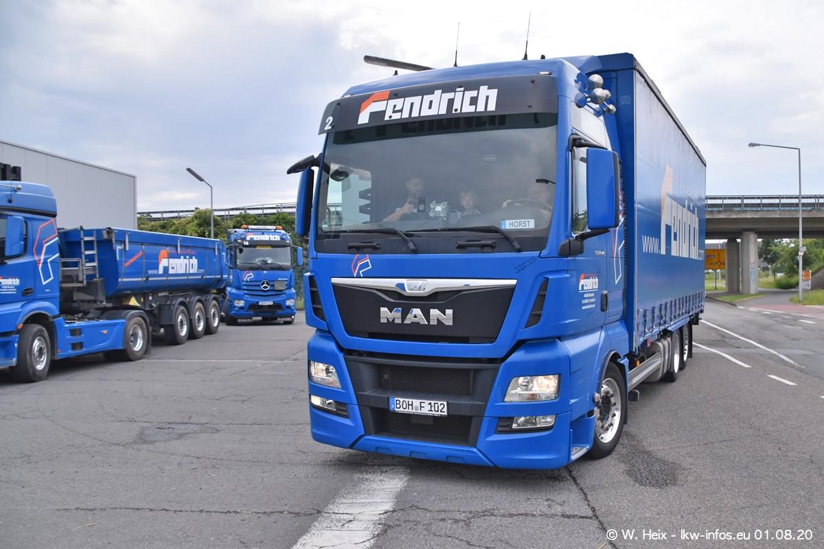 20200801-Fendrich-00180.jpg