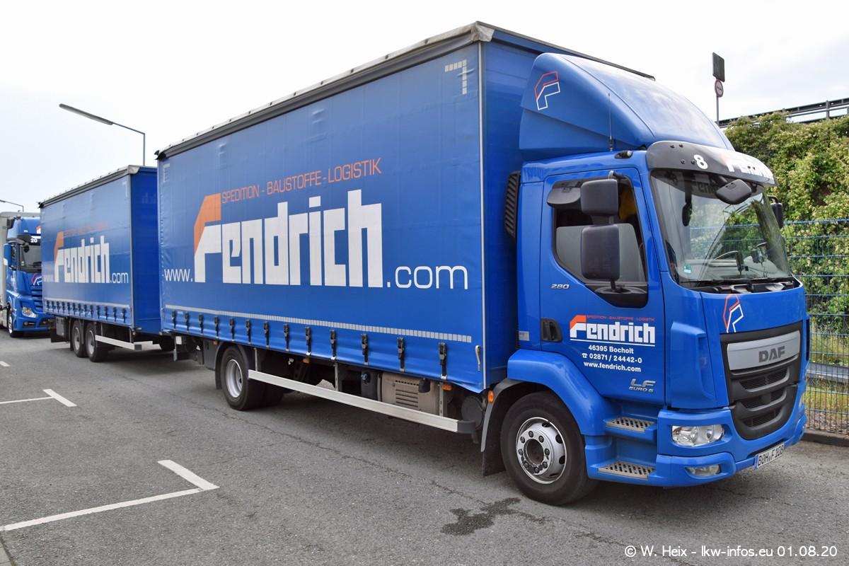 20200801-Fendrich-00200.jpg