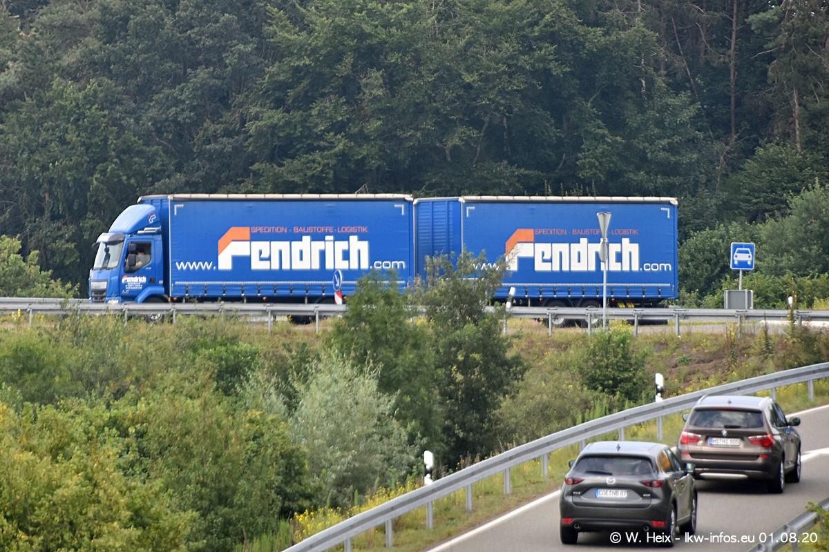 20200801-Fendrich-00351.jpg