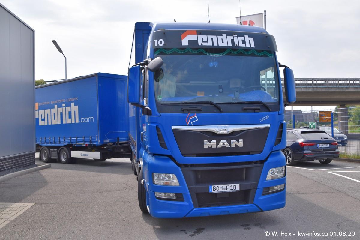 20200801-Fendrich-00521.jpg
