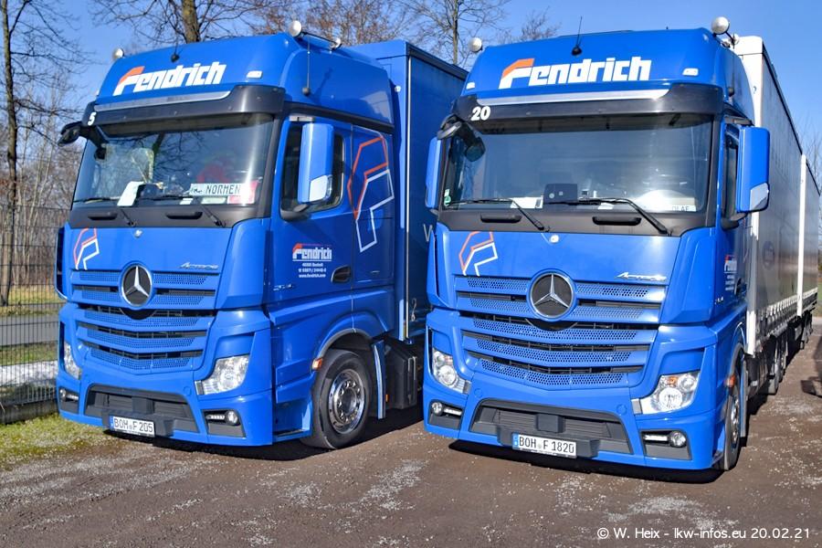 20210220-Fendrich-00146.jpg