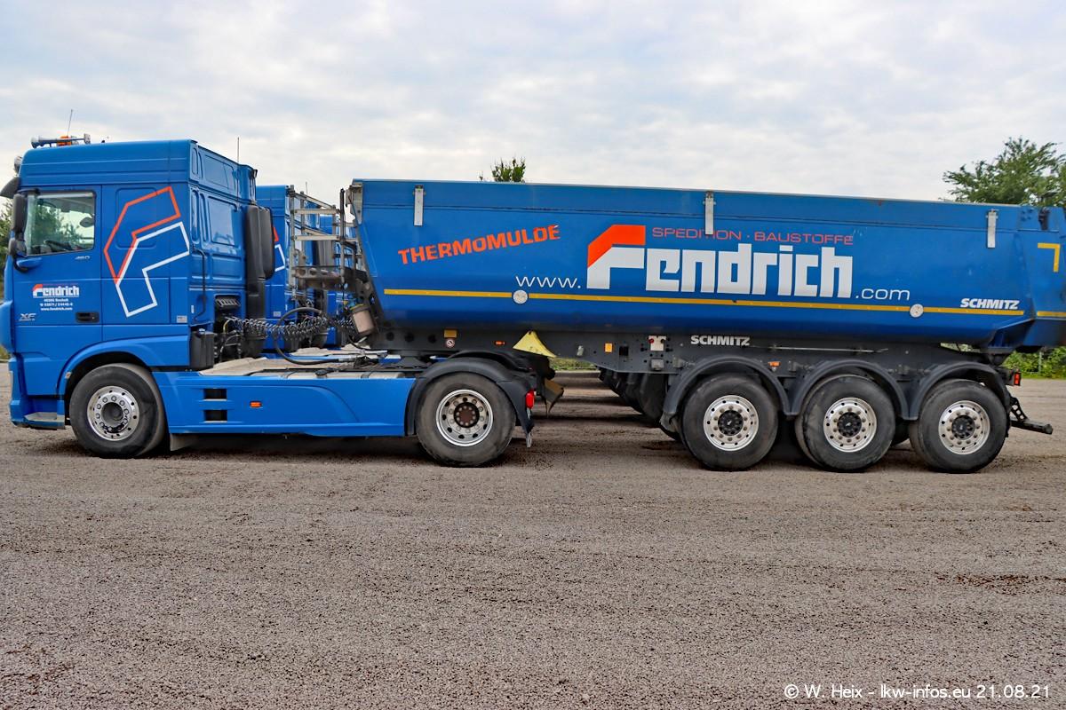 20210821-Fendrich-00108.jpg