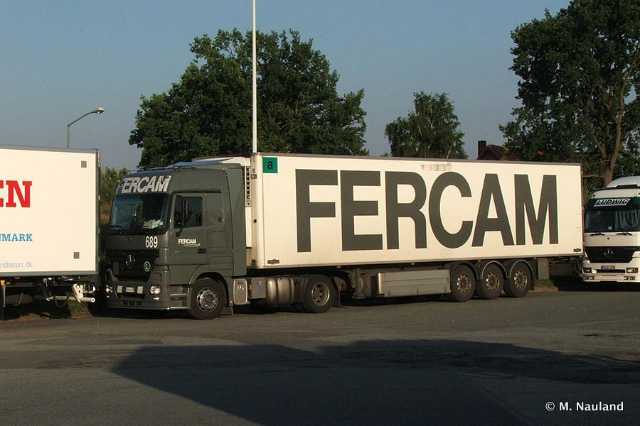 Fercam-Nauland-20131030-001.jpg