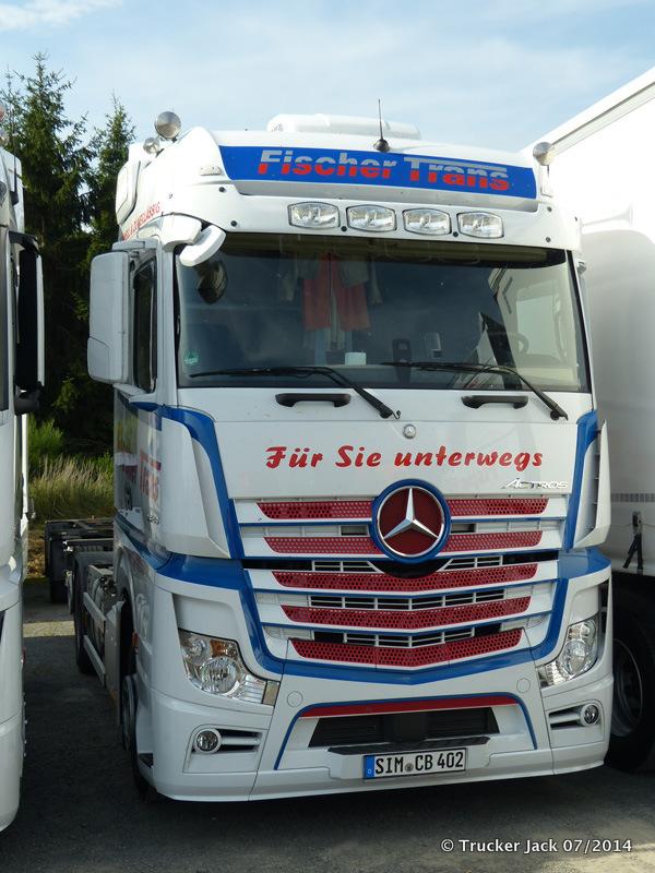Fischer-Trans-20140815-011.jpg