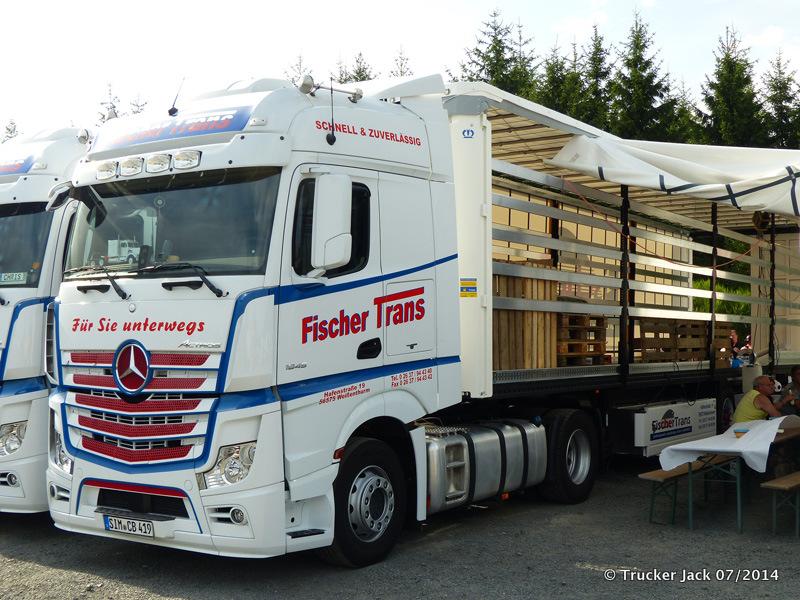 Fischer-Trans-20140815-016.jpg
