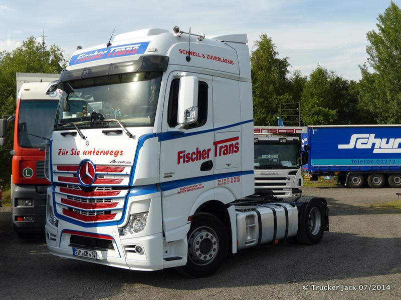 Fischer-Trans-20140815-029.jpg