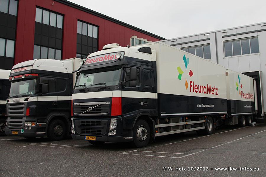 20121015-Fleura-Metz-NL-006.jpg