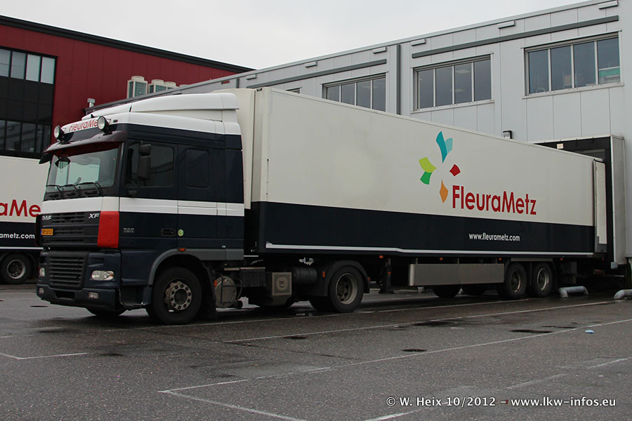20121015-Fleura-Metz-NL-012.jpg