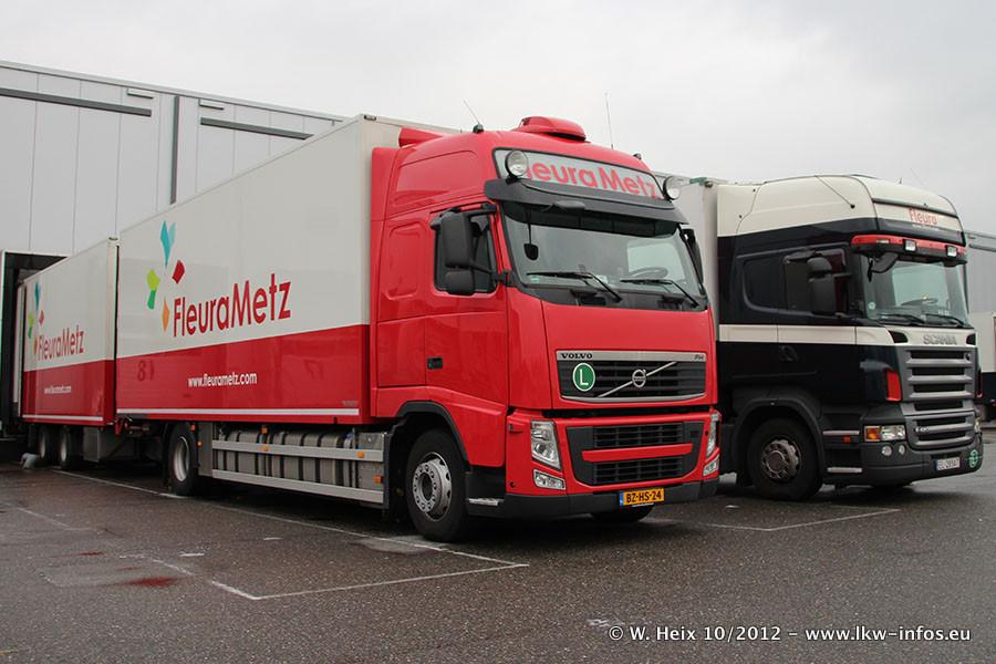 20121015-Fleura-Metz-NL-013.jpg