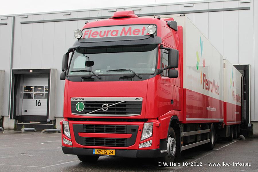 20121015-Fleura-Metz-NL-017.jpg