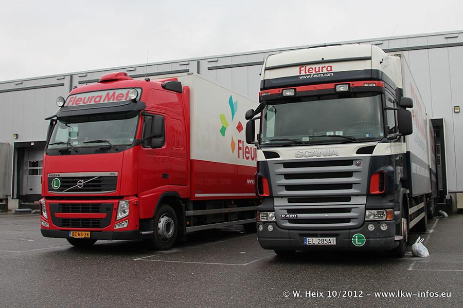 20121015-Fleura-Metz-NL-018.jpg