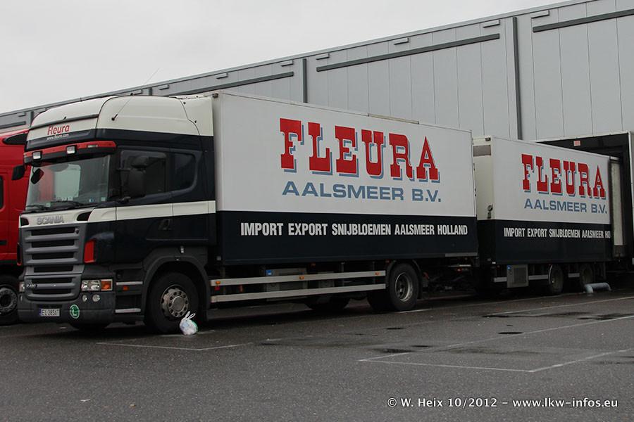 20121015-Fleura-Metz-NL-020.jpg