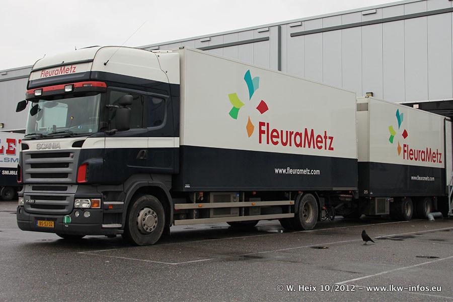 20121015-Fleura-Metz-NL-022.jpg