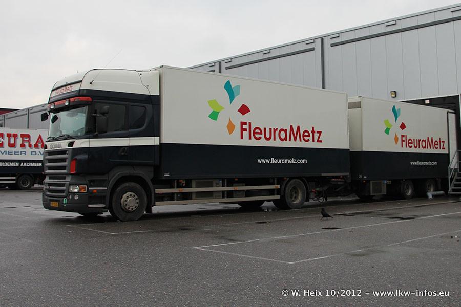 20121015-Fleura-Metz-NL-023.jpg