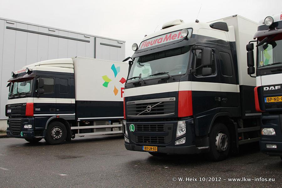 20121015-Fleura-Metz-NL-027.jpg
