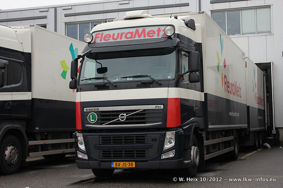 20121015-Fleura-Metz-NL-034.jpg