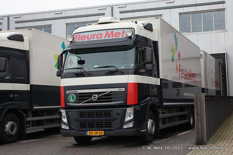 20121015-Fleura-Metz-NL-036.jpg