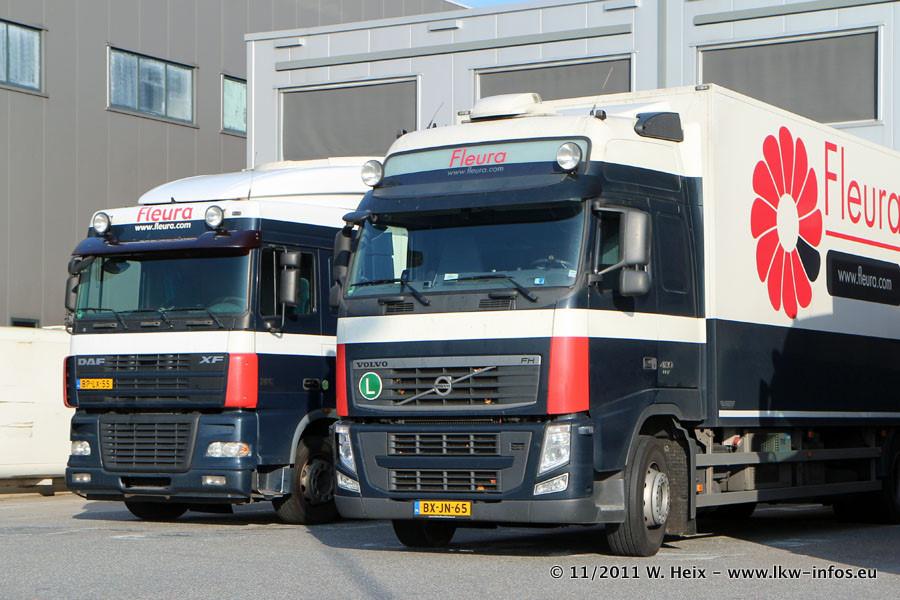 20121015-Fleura-Metz-NL-038.jpg