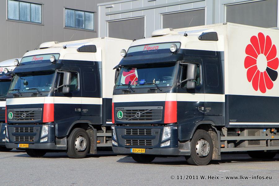 20121015-Fleura-Metz-NL-041.jpg