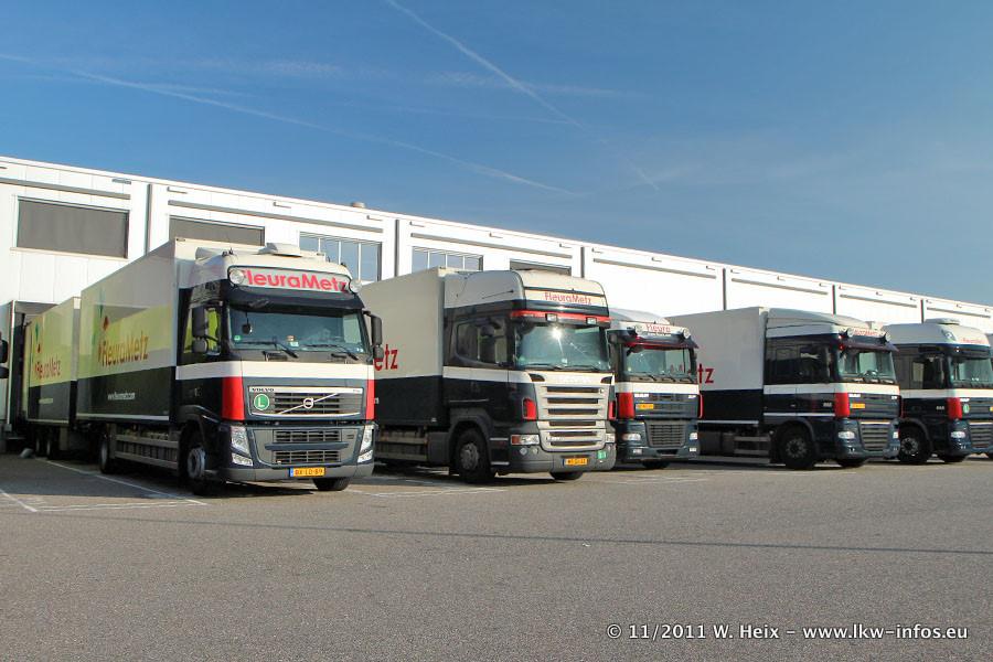 20121015-Fleura-Metz-NL-043.jpg