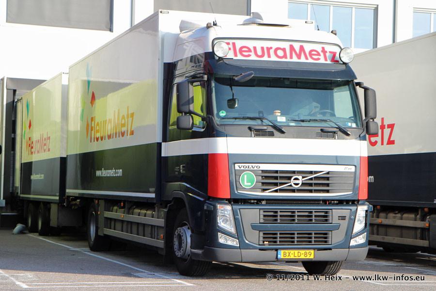 20121015-Fleura-Metz-NL-044.jpg