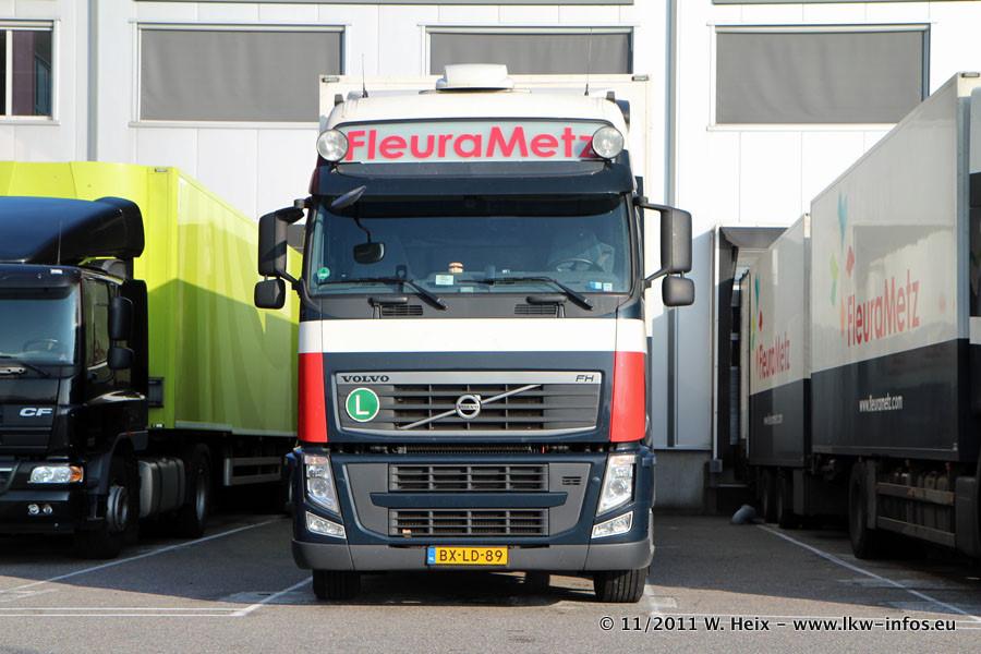 20121015-Fleura-Metz-NL-045.jpg