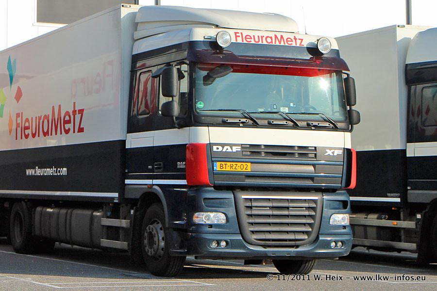 20121015-Fleura-Metz-NL-049.jpg