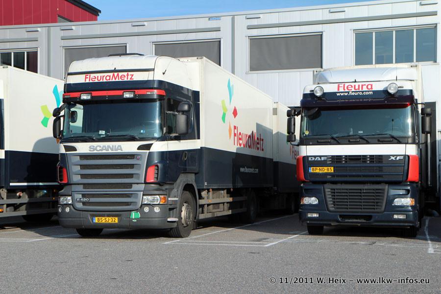20121015-Fleura-Metz-NL-053.jpg