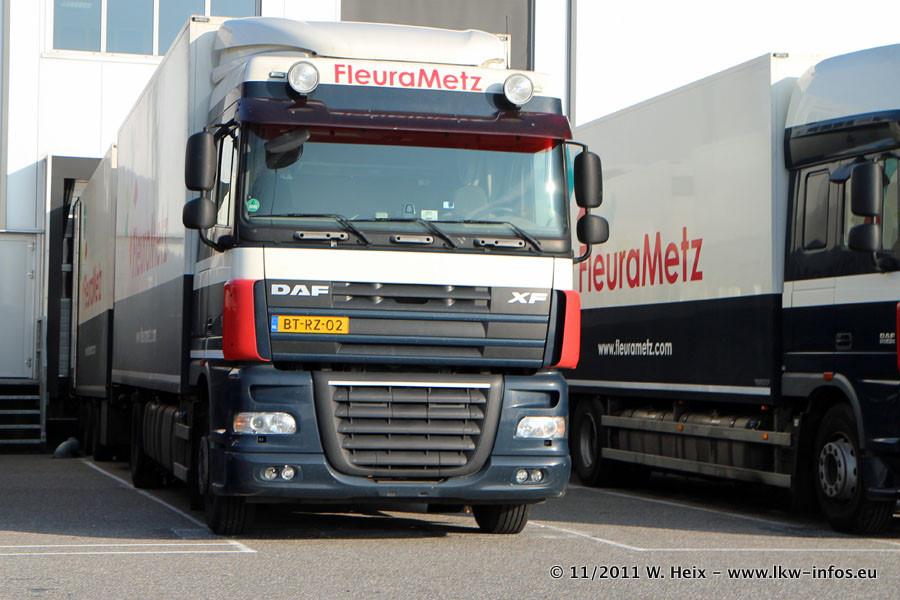 20121015-Fleura-Metz-NL-055.jpg