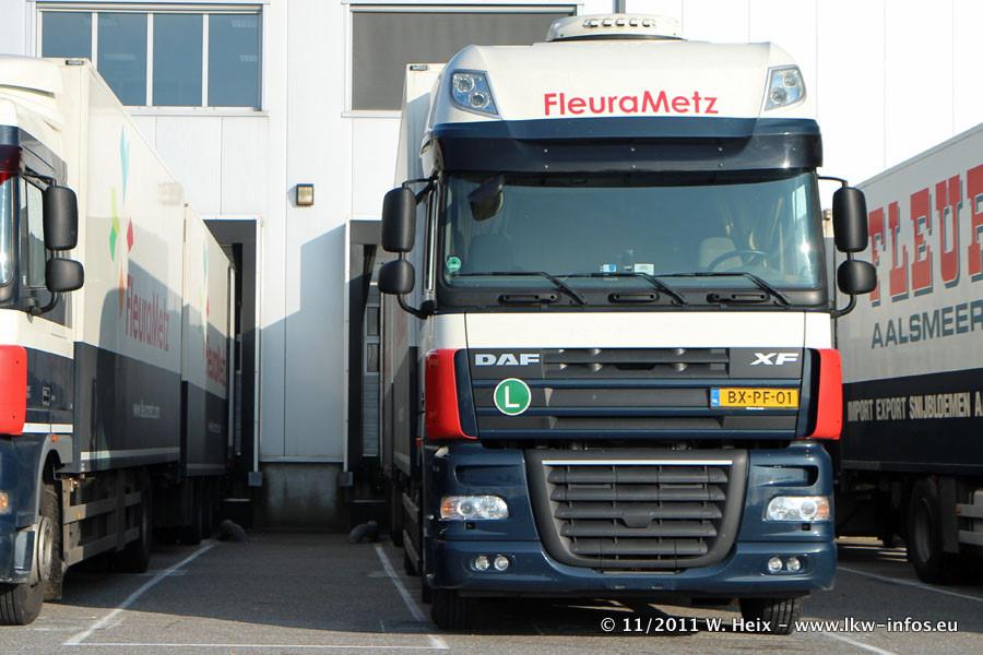 20121015-Fleura-Metz-NL-056.jpg