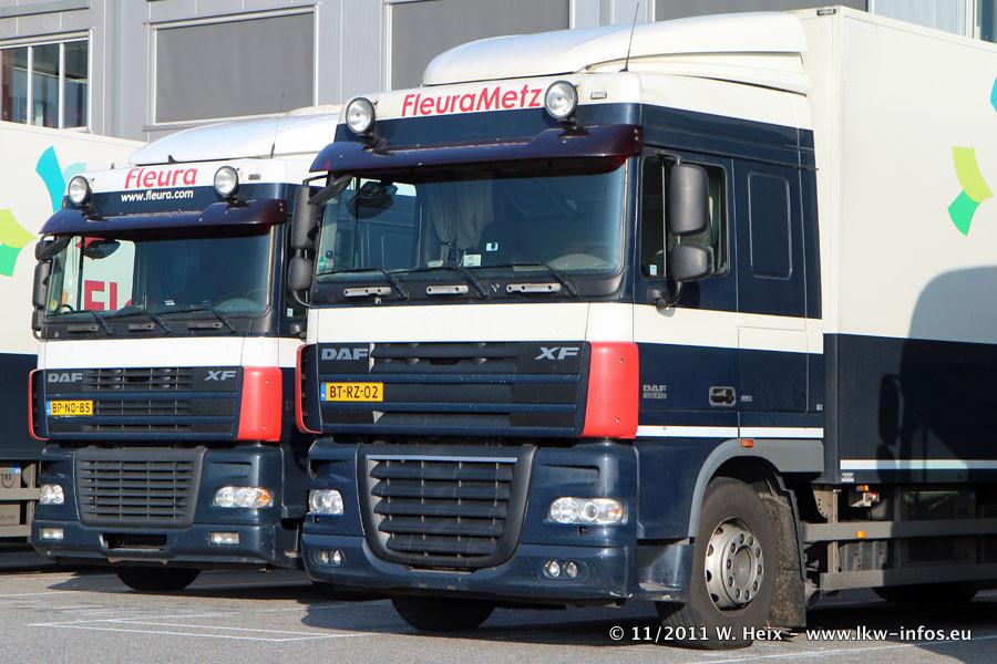 20121015-Fleura-Metz-NL-058.jpg