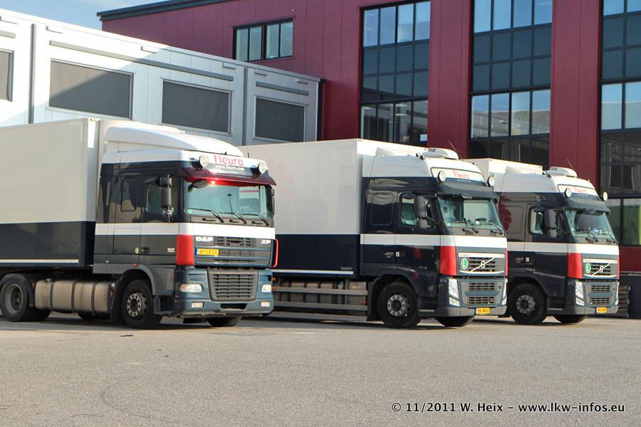 20121015-Fleura-Metz-NL-061.jpg
