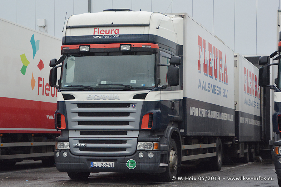 Fleura-Metz-20130521-003.jpg