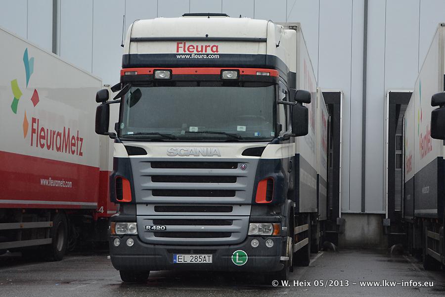 Fleura-Metz-20130521-004.jpg