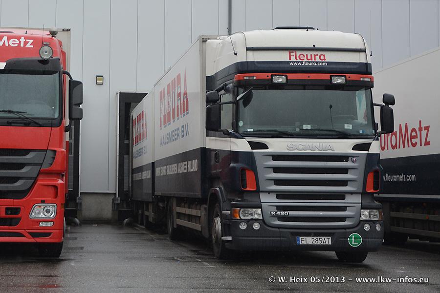 Fleura-Metz-20130521-007.jpg