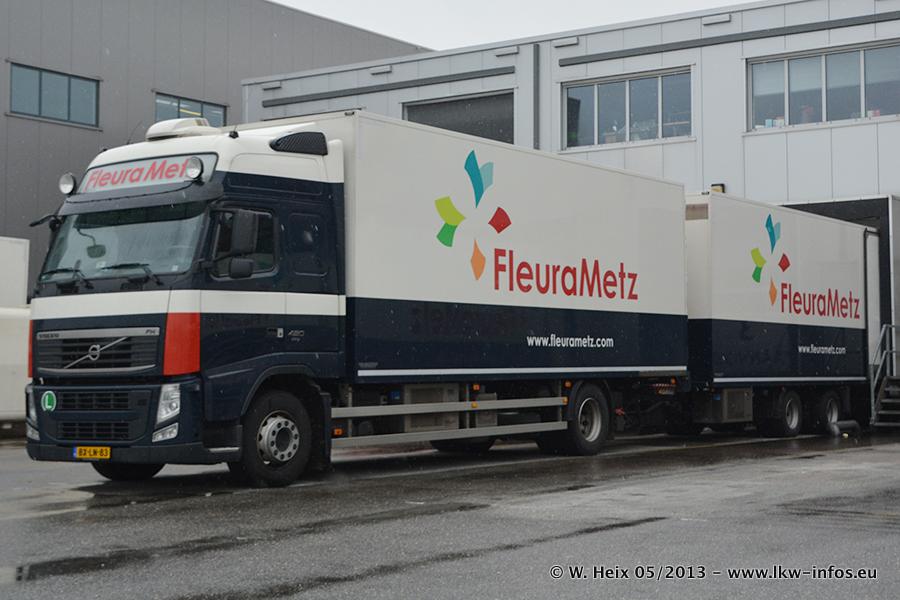 Fleura-Metz-20130521-024.jpg
