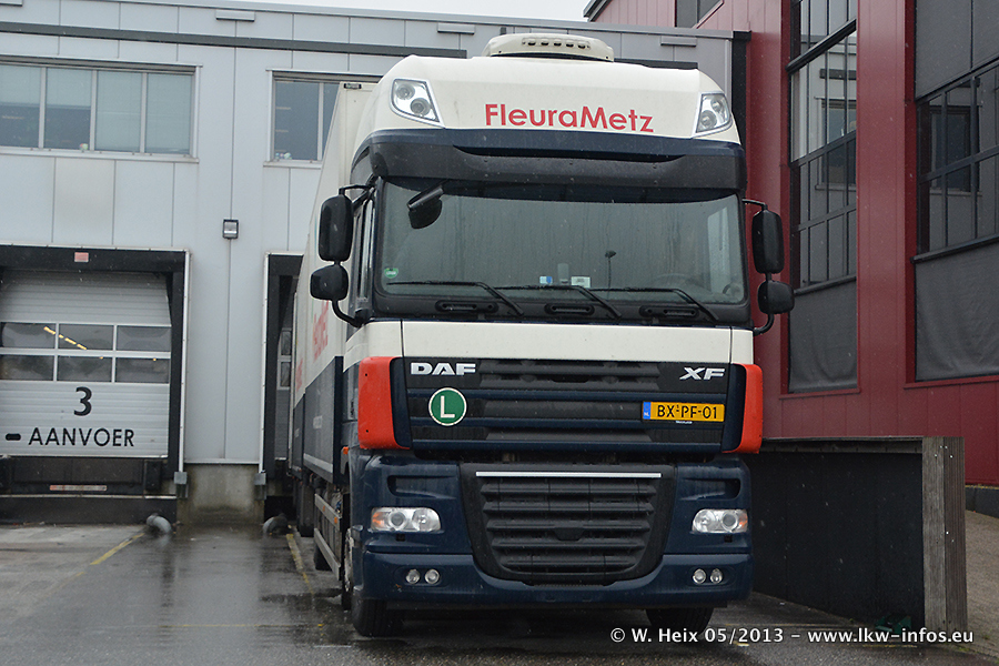 Fleura-Metz-20130521-026.jpg